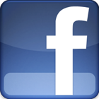 Like us on Facebook for more info on our Furnace repair service in Danvers MA