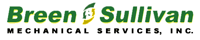 Call Breen & Sullivan Mechanical Services for reliable AC repair in Danvers MA