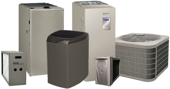 We service most Furnace brands and models near Danvers MA.