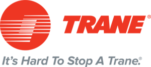 Trane Furnace service in Beverly MA is our speciality.